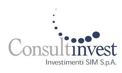 web_consultinvest