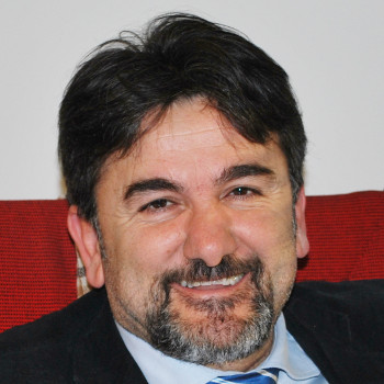 Mauro Violoni